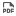 c_icon_pdf_03.png